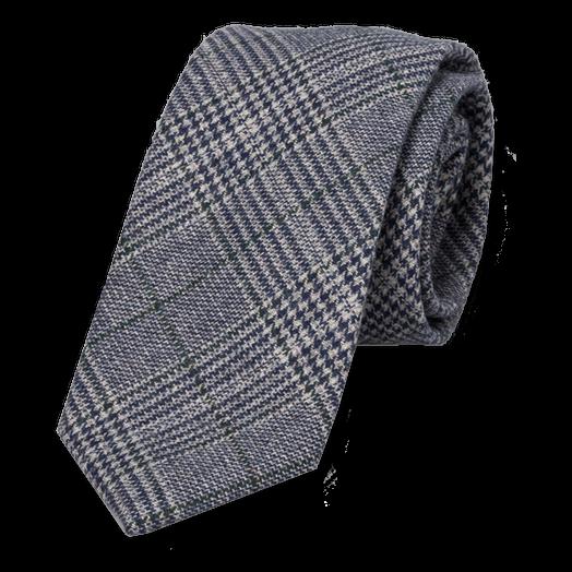 estilo de moda originales mejor coleccion Las corbatas estampadas más bonitas | Comprar en línea